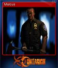 Contagion Card 3