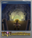 FATE Undiscovered Realms Foil 4