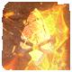 Far Cry Primal Badge 5