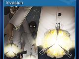 Garry's Mod - Invasion