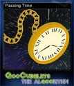GooCubelets The Algoorithm Card 5