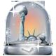 Holiday Sale 2013 Badge Foil 20-29