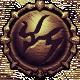 La-Mulana Badge 1