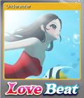 LoveBeat Foil 2