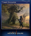 Might & Magic Heroes Online Card 2