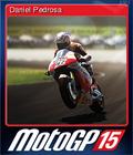 MotoGP 15 Card 4