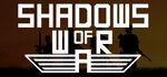 Shadows of War Logo