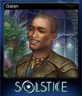 Solstice Card 2