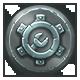 Torchlight II Badge 2