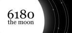 6180 the moon Logo