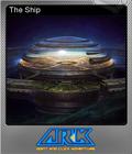 AR-K Foil 2