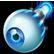 Anno 2205 Emoticon neuro