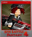 Epic Battle Fantasy 4 Foil 04.png