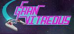 Gran Vitreous Logo