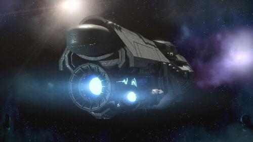 Halo Spartan Assault Artwork 6