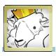 Holiday Sale 2016 Badge Foil 100