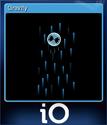 IO Card 07