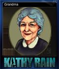 Kathy Rain Card 3