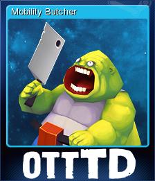 OTTTD Card 1