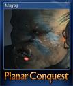 Planar Conquest Card 04