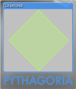 Pythagoria Foil 5