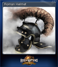 Rise of Nations Extended Edition Card 4
