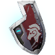Spiral Knights Badge 04