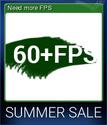 Summer Sale Card 2