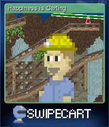 Swipecart Card 5