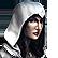 Trine 2 Emoticon thief