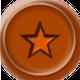 AXEL Badge 3