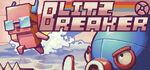Blitz Breaker Logo