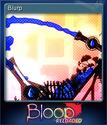 Bloop Reloaded Card 1
