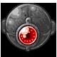 Bullet Heaven 2 Badge 5