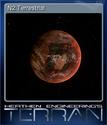 Heathen Engineering's Terran Card 7