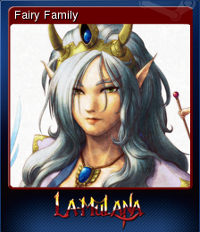 La-Mulana Card 7