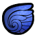 Outland Emoticon Wing