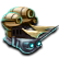 Prime World Defenders Emoticon pwship