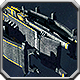 Sins of a Solar Empire Rebellion Badge 1
