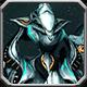 Sins of a Solar Empire Rebellion Badge 4