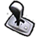 Street Racing Syndicate Emoticon shifter