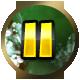 Alter World Badge 2