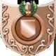 Anno Online Badge 1