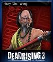 Dead Rising 3 Card 4