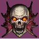 Deadbreed Badge 2