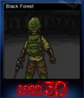 Deadly 30 Card 4