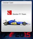 F1 2015 Card 08