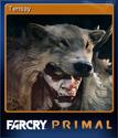 Far Cry Primal Card 6