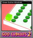 GooCubelets 2 Foil 7