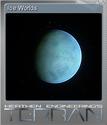 Heathen Engineering's Terran Foil 1